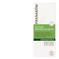 Fr aromaforce solutiondefensesnaturelles 1 1