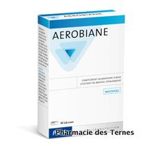 Aerobiane