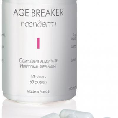 Age breaker L'original