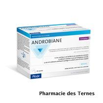 Androbiane conception