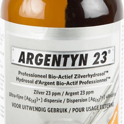Argentyn polyseal 118 ml