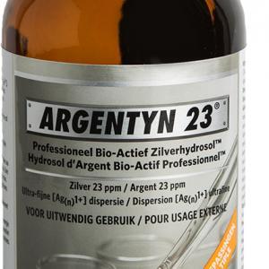 Argentyn polyseal 236ml