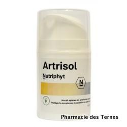 Artrisol pot de 50 ml 001