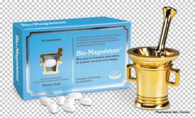 Bio magne sium 90 cps