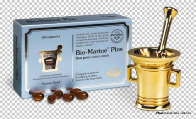 Bio marine plus 150 cps