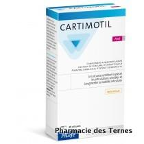 Cartimotil fort 30 gel