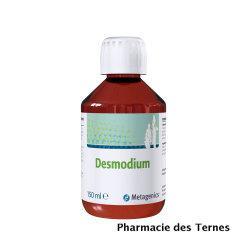 Desmodium 150ml 2