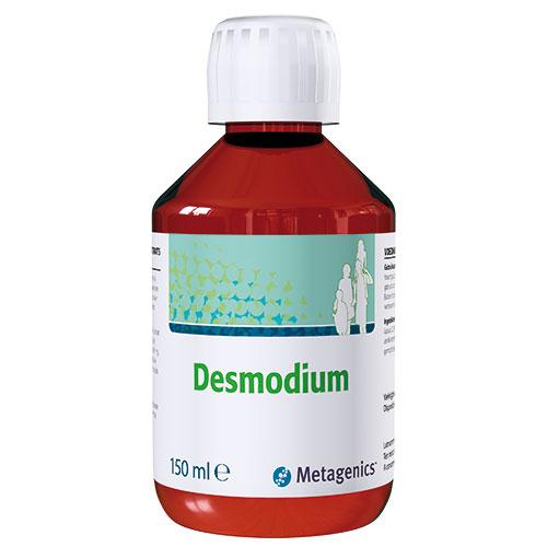 Desmodium4