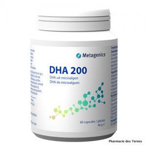 Dha200 1