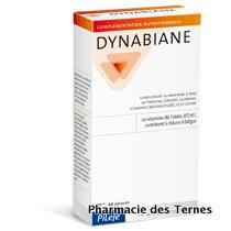 Dynabiane 60gel