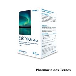 Eskimo extra 50 ge l 2