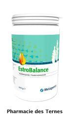 Estrobalance mangue 630g 2