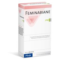 Feminabiane spmweb 1