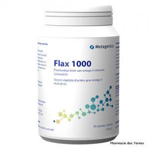 Flax1000