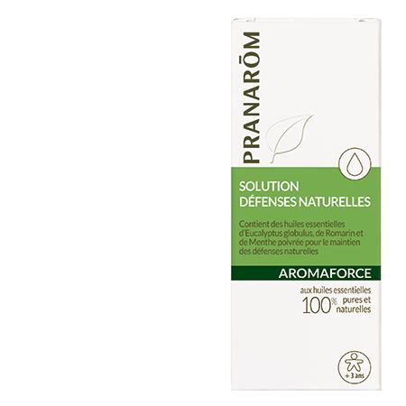 Fr aromaforce solutiondefensesnaturelles