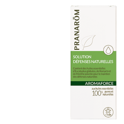 Fr aromaforce solutiondefensesnaturelles