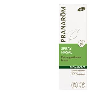 Fr aromaforce spraynasal