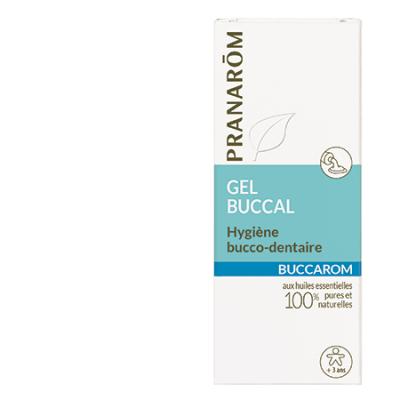 Fr buccarom hygiene bucco dentaire