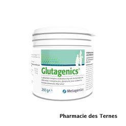 Glutagenics 260g 2