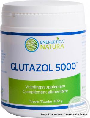 Glutazol 5000