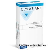 Glycabiane