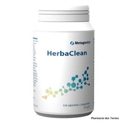 Herbaclean 1