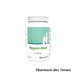 Hyperi max 60 ge l 2