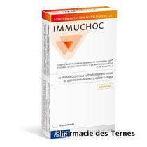 Immuchoc