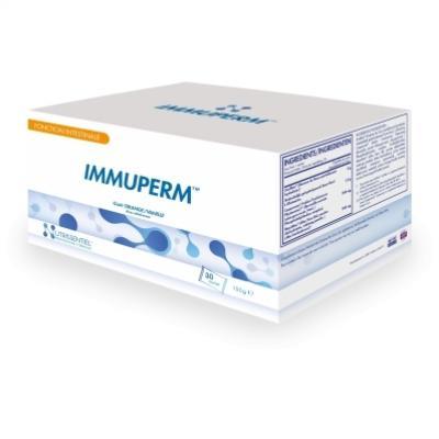 Immuperm 1