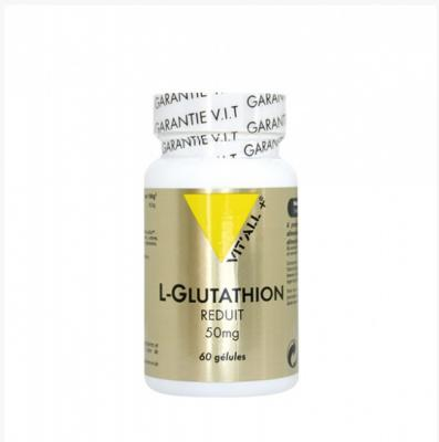 L glutathion 60 gel vitall 6796 1