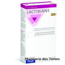 Lactibiane h