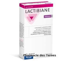 Lacttolerance 30 gel