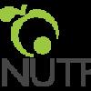Bionutrics