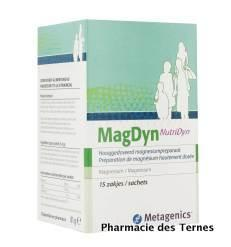 Magdyn 15 sach 2