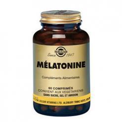 Melatonile 1mg 60 comprimes solgar875 1jpg 875 1 m