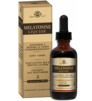 Melatonine liquide 59ml 296x325