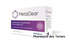 Metaclear 60 compr 2