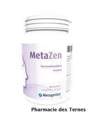 Metazen 30 cp