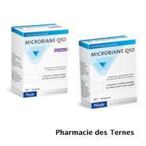 Microbiane q10 aprotect 1