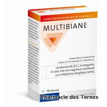 Multibiane 30g
