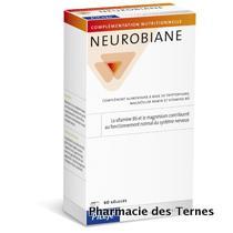 Neurobiane 60gel