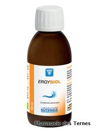 Nutergia ergybiol a 1