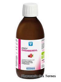 Nutergia ergycranberryl a 2