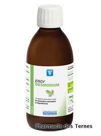Nutergia ergydesmodium a 1