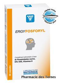 Nutergia ergyfosforyl a 3