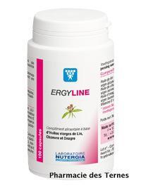 Nutergia ergyline a 1