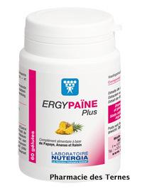 Nutergia ergypaine plus a 1