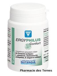 Nutergia ergyphilus confort a 1