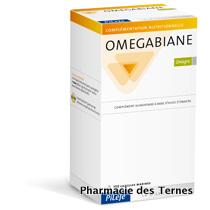 Omegabiane onagre