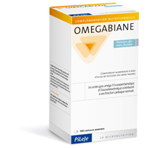 Omegabiane poissons des mers froides rv16 web